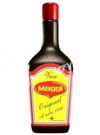 Polévkové koření 1l Maggi (6)