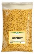 Copánky 5kg IDS