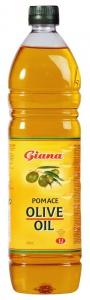 Olej 1l olivový Pomace (15)