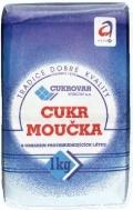 Cukr moučka 1kg (10)