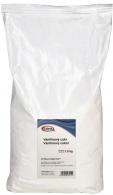 Cukr vanilinínový 1kg