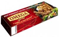 Omega fritovací 2,5kg