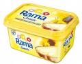 Rama Classic 500g (24)