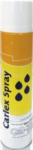 Olej ve spreji Carlex compl. IDS 600 ml