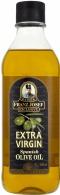 Olej olivový extra panenský 500 ml