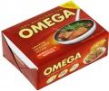 Tuk omega 250g (20)