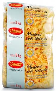 Fleky 5kg Vitana