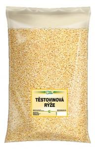 Rýže těstovinová 5kg IDS