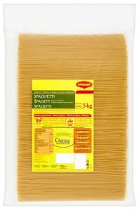 Špagety 5kg Maggi