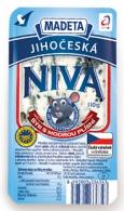 Sýr Niva 110g
