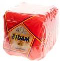 Sýr Eidam plátky 30% 100g (10)