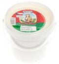 Sýr tavený 1kg kbelík