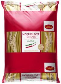 Špagety 5kg Vitana