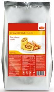 Bramborové těsto 4kg Vitana