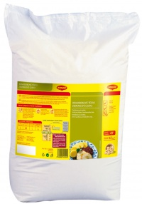 Bramborové těsto 4,5kg Maggi