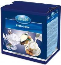 Profi cream smetana sušená 1,5kg Hügli