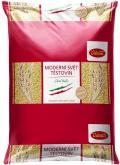 Rýže těstovinová 5kg Vitana
