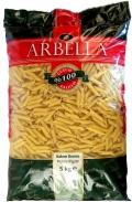 DT Těst.5kg penne Arbella