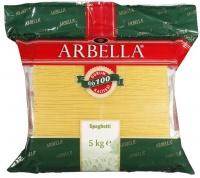DT Těst.5kg špagety semol. Arbella