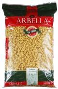 DT Těst.5kg kolena dvojitá Arbella