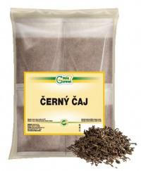 Černý čaj 1kg (50gx20ks) viatex IDS