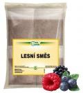 Lesní směs 1kg čaj (50gx20ks) IDS