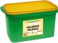 Gulášová polévka 3,5kg IDS