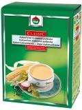 Kukuřičná krémová polévka 2 kg Hügli