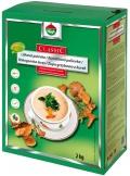 Lišková polévka 2kg Hügli