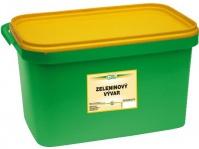 Zeleninový vývar 1,5kg IDS