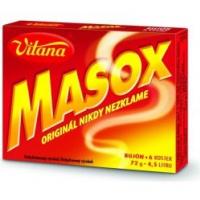 Masox Vitana 72g (6)