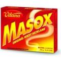 Masox Vitana 72g (8)