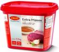 Masox Extra 1,5 kg Vitana