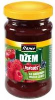Džem lesní směs se sníženým obsahem cukru Hamé 230g (10)
