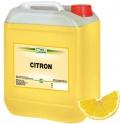 Koncentrát citrón 5l IDS