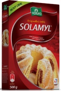 Solamyl 500g (6)