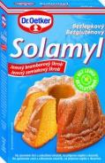 Solamyl 200g Dr.Oetker