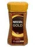 Nescafé Gold 100g (12)