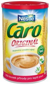 Nestlé Caro 200g
