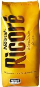 Nestlé Ricoré 500g (10)