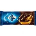 Čokoláda na  vaření 200g Orion (12)