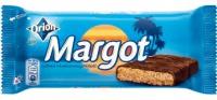 Margot 50g Orion (50)