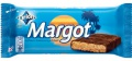 Margot 50g Orion (50)