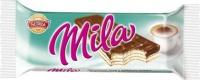 Mila 50g (56)