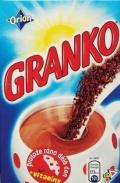 Granko 225g Orion (24)