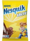 Nesquick 1kg Lacté