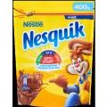 Nesquick 400g