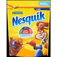 Nesquick kakao 400g