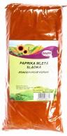 Paprika mletá sladká 1kg ASTA