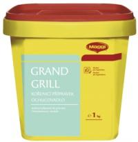 Grand gril 1kg Maggi